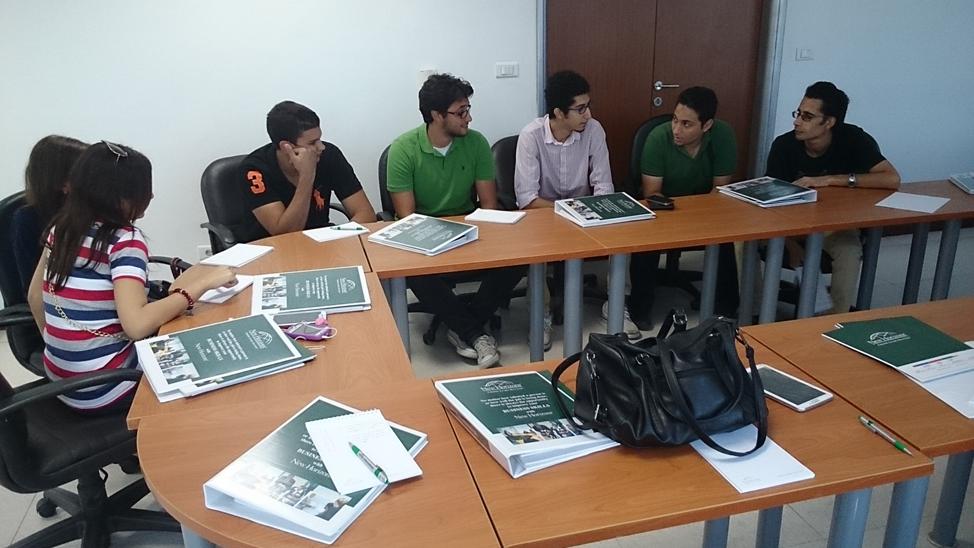 Systel Summer Training (Free Internship) 1