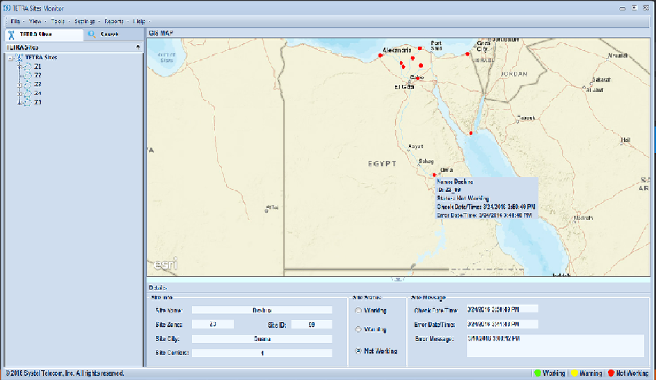 TETRA-Sites-Monitoring-Solution-new