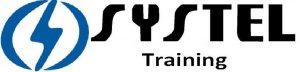 systel Training-Logo